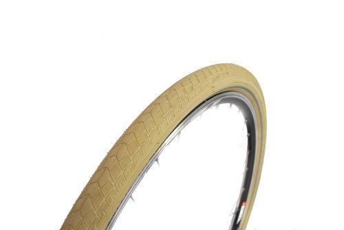 Schwalbe Big Apple 700 X 48c 29er Slick Bicycle Tyre Amazon Co Uk