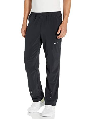 Nike Mens Stretch Woven Dri-Fit Training Sweatpants