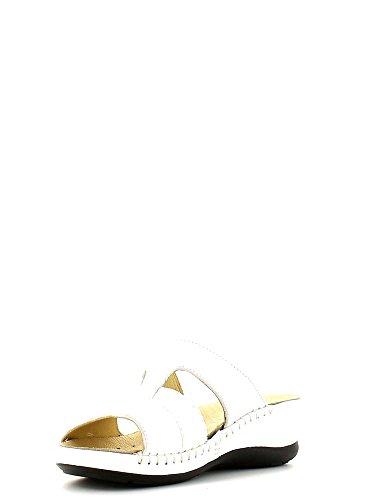 Scalzato Susimoda Susimoda Bianco 1375 Donna 1375 RZB1xHq
