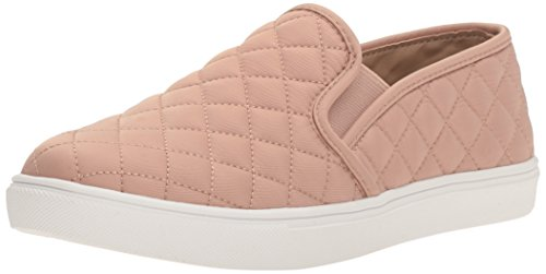 steve-madden-womens-ecntrcqt-fashion-sneaker-blush-75-m-us