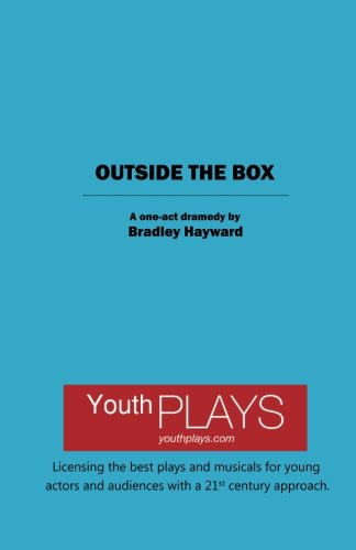 Outside the Box ebook