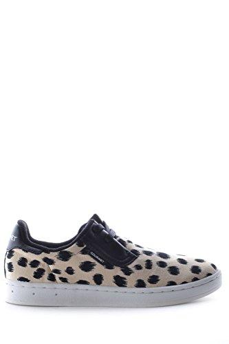 dfa2d7a8c634c Gourmet Men's Cinque 2 LP Sneaker 7 White