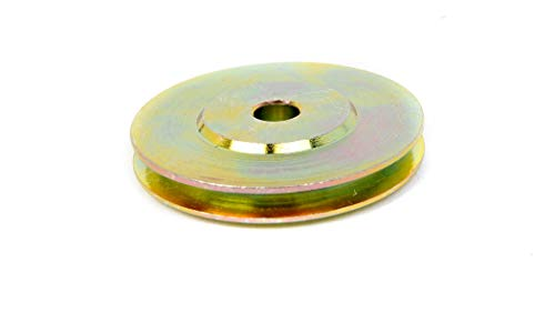 eClassics 65 66 67 68 Ford Mustang Parking Brake Pulley