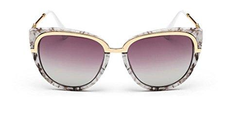 GAMT Polarized Sunglasses Fashion Vintage product image