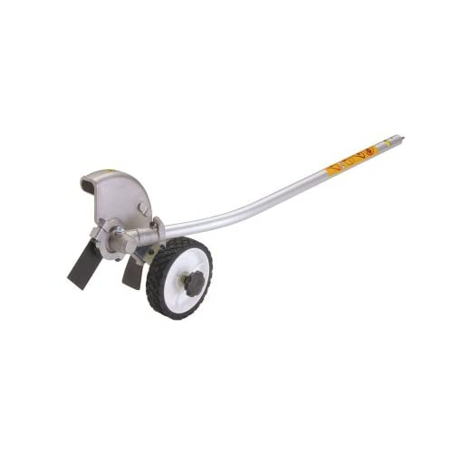 Hot Hitachi CGPE Stick Edger Commercial Grade Attachment for CG22EADSLP (Discontinued by manufacturer) for sale