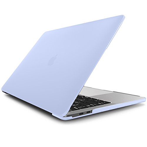 MacBook Pasonomi Plastic Macbook Serenity