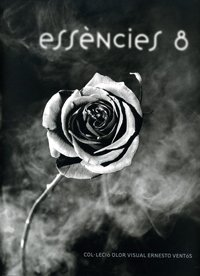 Essències 8 pdf epub