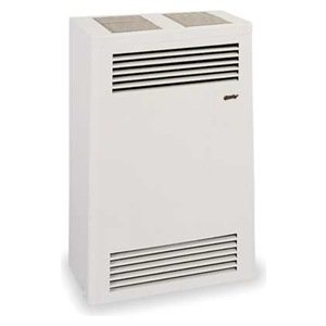 Cozy Cdv155b Direct Vent Wall Furnace Btuh 15000 Heaters Amazon