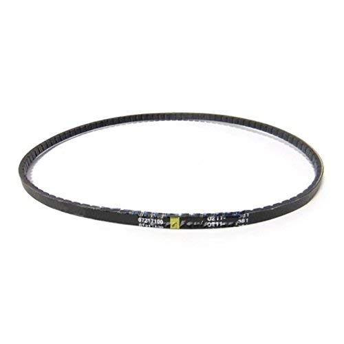 Ariens OEM Lawn Mower V-Belt Cogged Belt 07217100