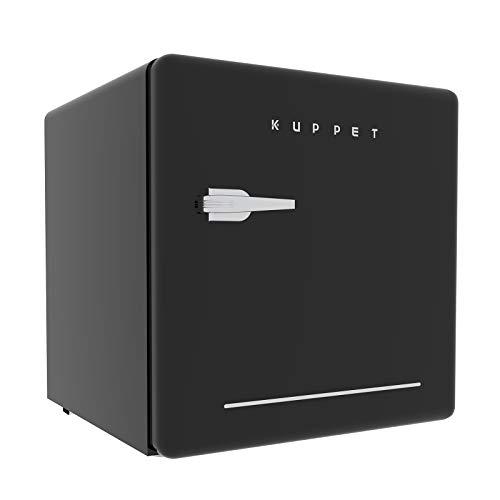 Best Compact Refrigerators