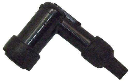 - NGK LB10E Resistor Spark Plug Cap