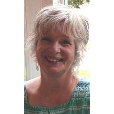 Sheila Dalton