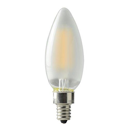 Kichler Led Light Bulbs
