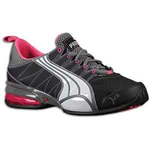 womens puma sneakers cheap   OFF30% Discounted 190bd8cbf
