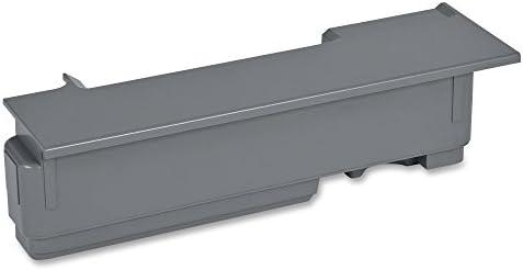 Toner Eagle Re-Manufactured Toner Cartridge Compatible with Lexmark XS734 XS734de XS736 XS736de XS736dte XS738 XS748 XS748de 24B5807 Black