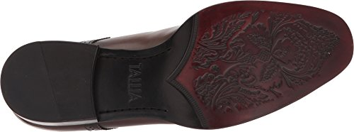 Tallia Orange Mens Bonito Cognac