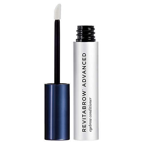 RevitaLash Cosmetics, RevitaBrow Advanced Eyebrow Conditioner Serum, Physician Developed & Cruelty Free
