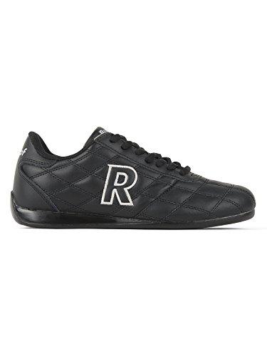 RUMPF Urban Sneaker Rue Chaussure d'extérieur Danse Streetdance 1562 noir