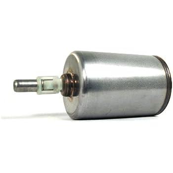 Amazon Com Acdelco Gf652 Professional Fuel Filter Cxbiuerfg