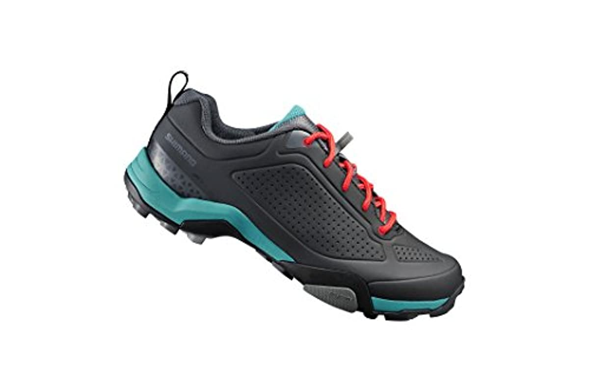 [해외] SHIMANO SHMT3 W MULTIUSE/TOURING SHOE레이디스 산악자전거