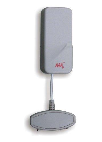 Skylink FS-101 AAA+ Flood Sensor