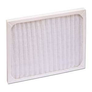 Hunter Hepatech Replacement Filter (HEPAtech Replacement Filter)