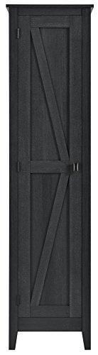 oak cabinets for kitchen - 9