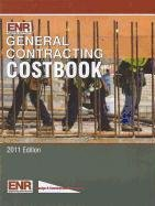 ENR General Contracting Costbook