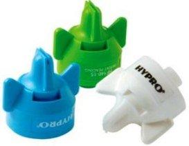 Hypro Hi-Flow Drift Reducing Spray Tip - Light Blue (HF140-10)