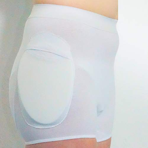 Hip Protector (SafetySure Hip Protector, Small)