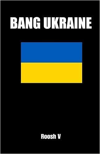Craigslist ukraine
