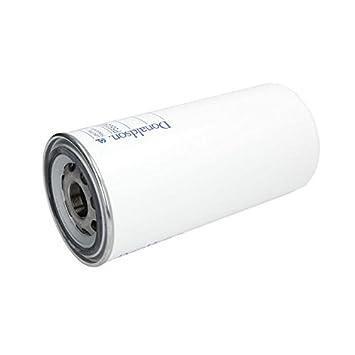 Donaldson P550341 Filter Donaldson Company Inc kfP550341