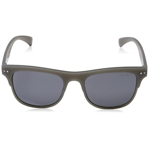 15786a0f47 30% de descuento Pepe Jeans Sunglasses Dave, Gafas de Sol para Hombre, Gris