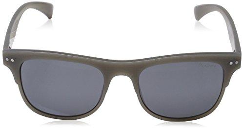 grey Sunglasses De Hombre Sol 53 Gris Gafas Dave Para Jeans Pepe ZIq5zw