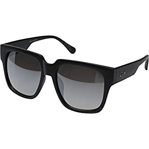 Quay Women's On the Prowl Sunglasses