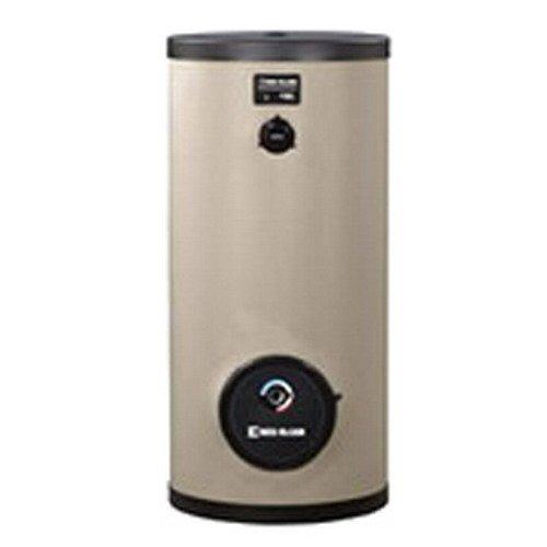 Indirect Water Heater (Weil-McLain 633500001 Aqua Plus Pewter Indirect-Fired Water Heater, 39.9 gal)