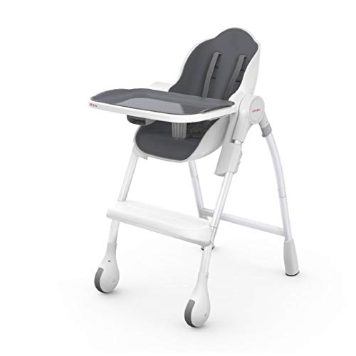 best high chair oribel