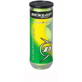 Dunlop-Sports-Championship-Tennis-Balls