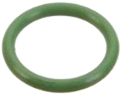 Victor Reinz Oil Pick-up Tube O-Ring W0133-1736662-REI