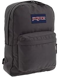 Superbreak Backpack (Dark Grey)