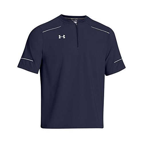- Under Armour UA Team Ultimate Cage MD Midnight Navy