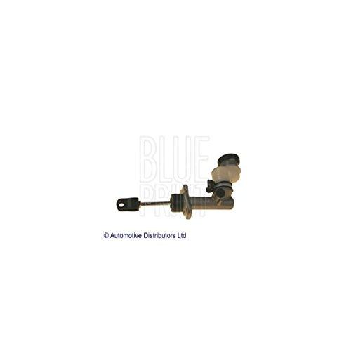 Blue Print ADG03448 Clutch Master Cylinder, pack of one:
