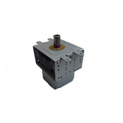 DeLonghi Magnetron Generador Horno Microondas mw450 mw455 ...