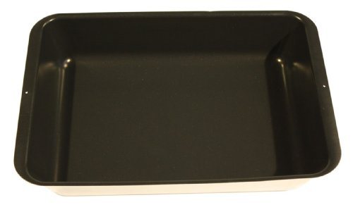 Kenyon B96007 Optional Coated Aluminum Drip Tray by Kenyon