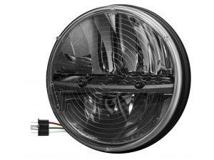 Truck Lite 27275C LED Head Lamp product image