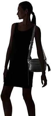 Rebecca Minkoff Bryn Camera Bag
