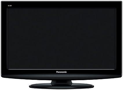 Panasonic TX-L32C20E- Televisión HD, Pantalla LCD 32 pulgadas: Amazon.es: Electrónica