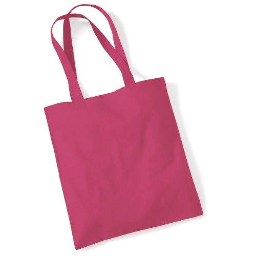 For Mill W Mill Life Bag For Promo W Classic Promo Bag Pink dqgqwA8HZX