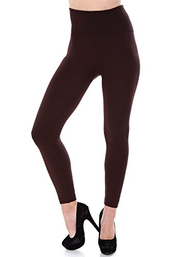 french laundry womens pants - 7
