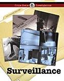 Surveillance, Andrew A. Kling, 1590189914